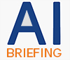AI Briefing